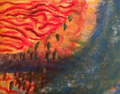 Red Tide 2
