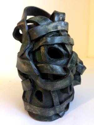 Helmet 3https://www.zhibit.org/catalog/edit?id=1a5075de-01e9ba9015-43cfd602
