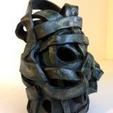 walter oneill ceramic
