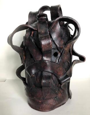 Helmet (mute)